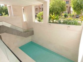 Al-Rawdan Private Villa 2
