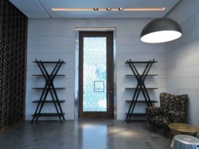 Al-Rawdan Private Villa 4