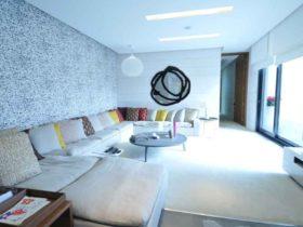 Al-Rawdan Private Villa 6