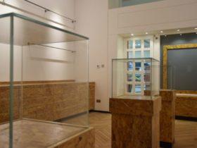 Article Store Interior 8