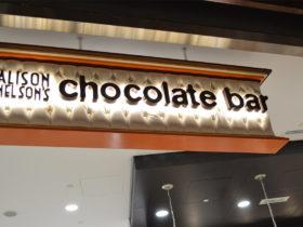 CHOCOLATE-BAR4