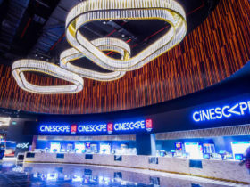 Cinescape-Cinema-Al-Kout-Mall-1