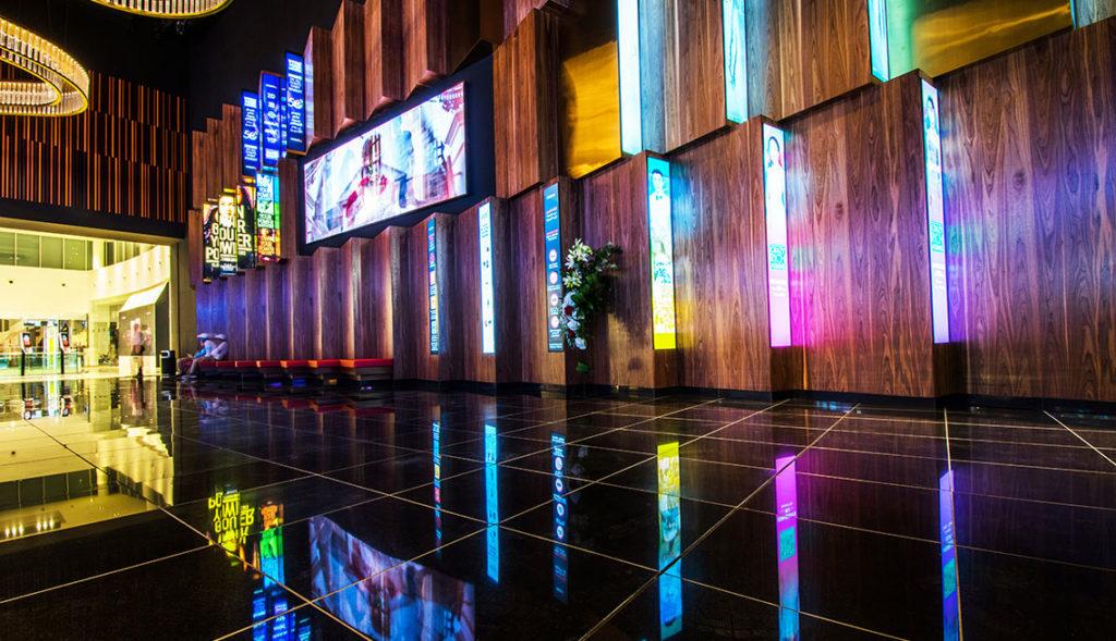Cinescape-Cinema-Al-Kout-Mall-2