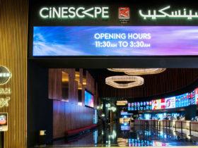 Cinescape-Cinema-Al-Kout-Mall