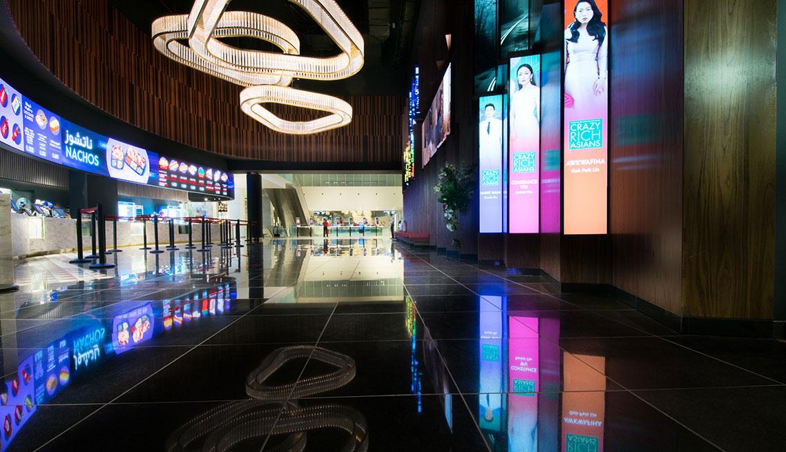 Cinescape-Cinema-Al-Kout-Mall-3