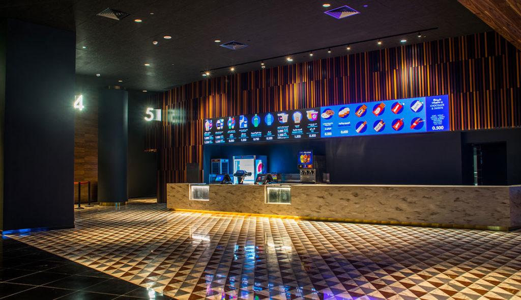 Cinescape-Cinema-Al-Kout-Mall-5