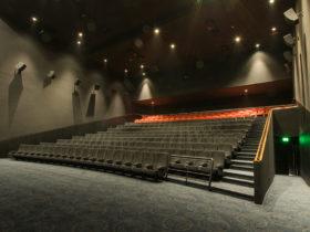 Cinescape-Cinema-Al-Kout-Mall-8