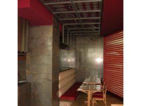 Crimson Garden Avenues Mall Interior 4