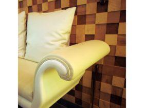 Hazelnut Cafe Carpentry 5
