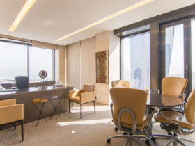 Letter-Tower-14th-Floor-Imtidad-Real-Estate-Co-3