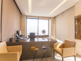 Letter-Tower-14th-Floor-Imtidad-Real-Estate-Co-4
