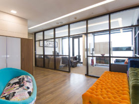 Letter-Tower-14th-Floor-Imtidad-Real-Estate-Co-5