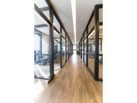 Letter-Tower-14th-Floor-Imtidad-Real-Estate-Co-6