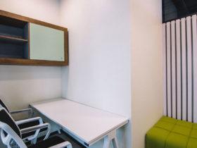 Letter-Tower-5th-Floor-Nagwa-Head-Office-11