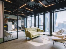 Letter-Tower-5th-Floor-Nagwa-Head-Office-3