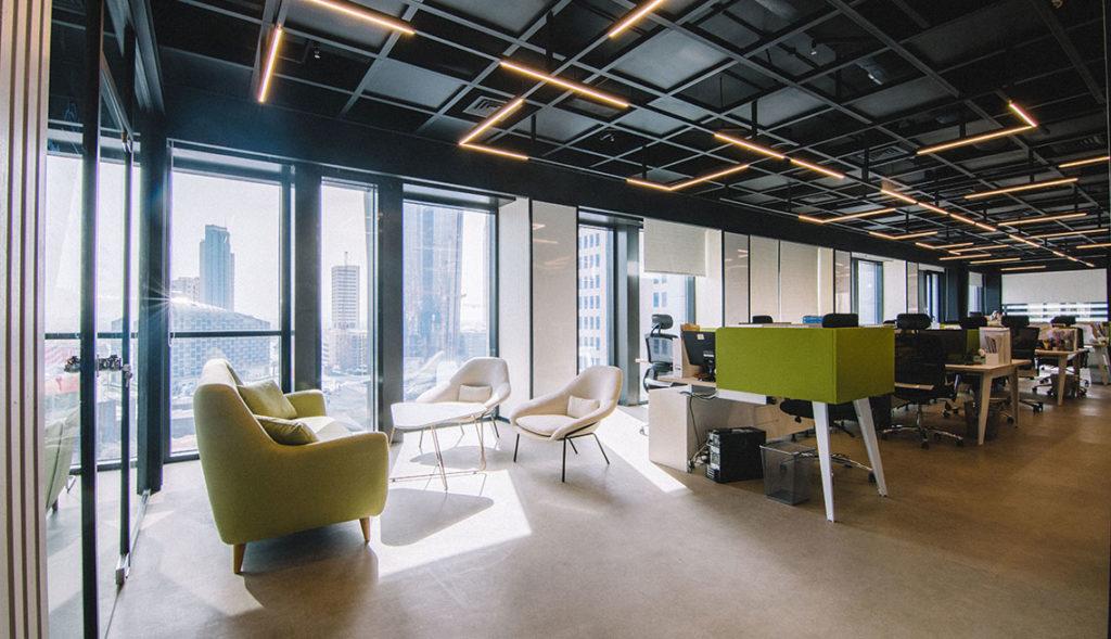 Letter-Tower-5th-Floor-Nagwa-Head-Office-4
