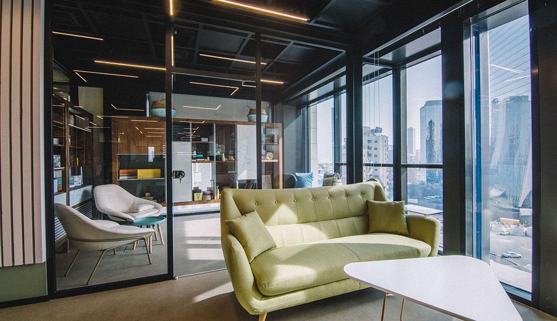 Letter-Tower-5th-Floor-Nagwa-Head-Office-5