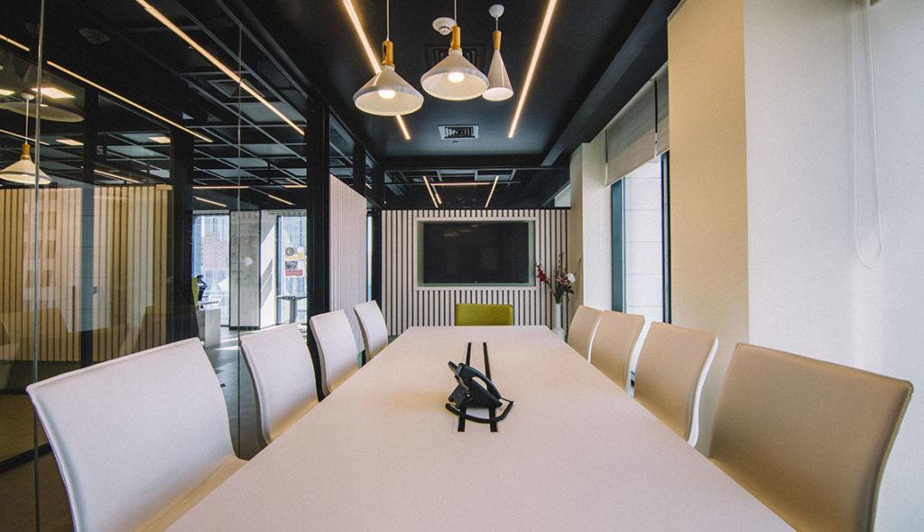 Letter-Tower-5th-Floor-Nagwa-Head-Office-9