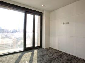 MMC Head Office Letter Tower Interior 3