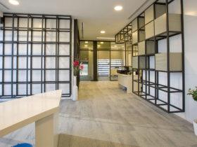 MMC-Office