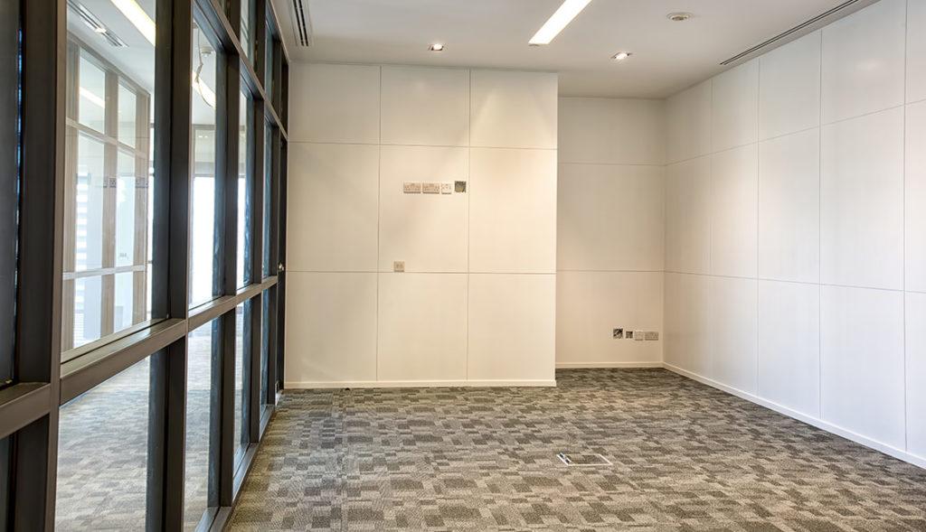 MMC-Office1