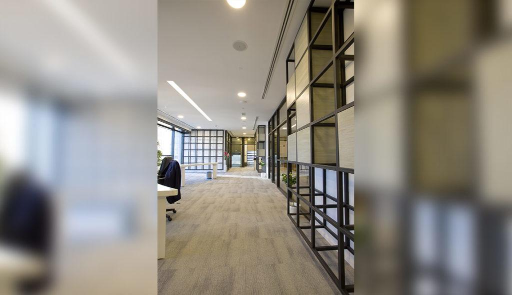 MMC-Office10