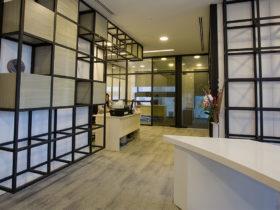 MMC-Office11