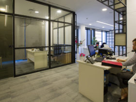 MMC-Office12