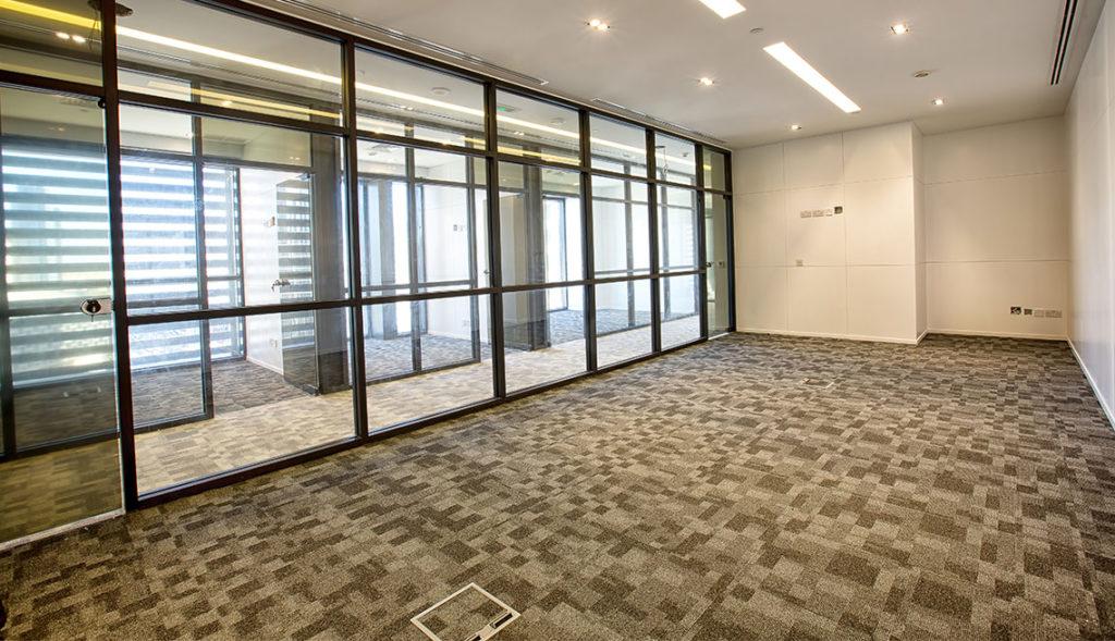 MMC-Office2