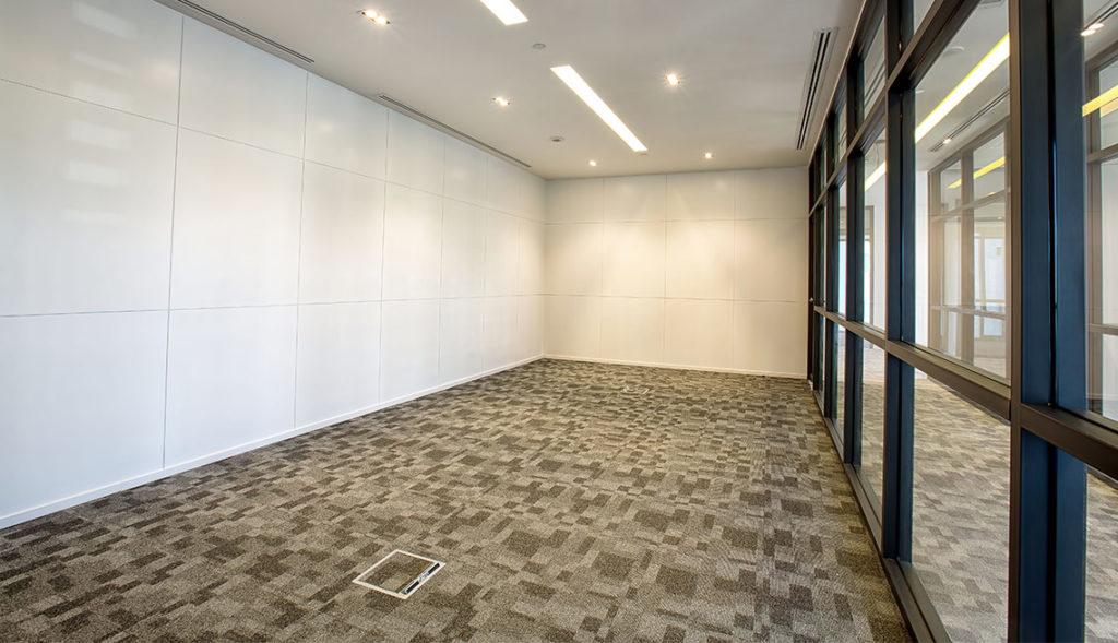 MMC-Office3