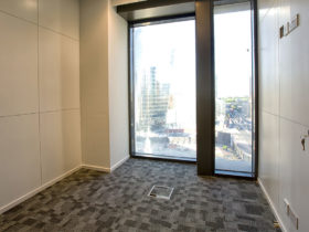 MMC-Office6