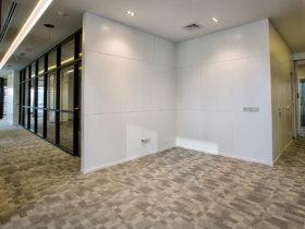 MMC-Office9