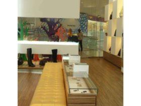Maria Pino Zawya Center Interior 4
