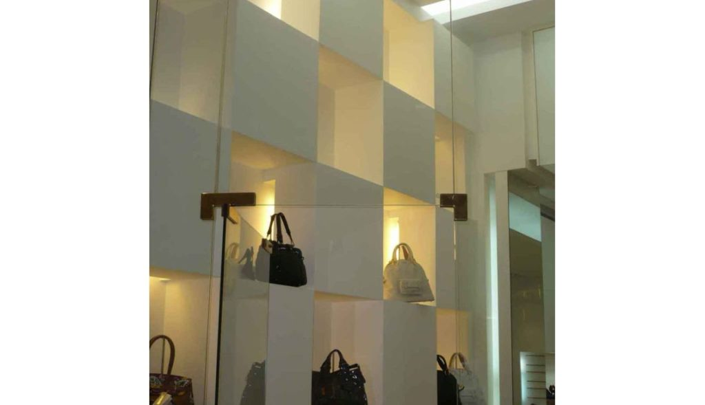Maria Pino Zawya Center Interior 6