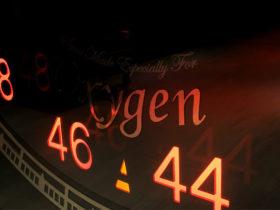 OXYGEN-HEALTH-CLUB-,-JABRIYA