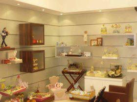 Patchi Avenues Mall Interior 2