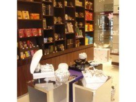 Patchi Avenues Mall Interior 4