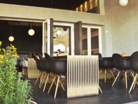 Pizzetta Gulf Road Interior 1