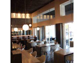 Pizzetta Gulf Road Interior 8