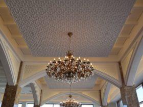 Villa Fayrouz Interior 10