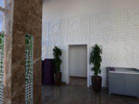 Villa Fayrouz Interior 5