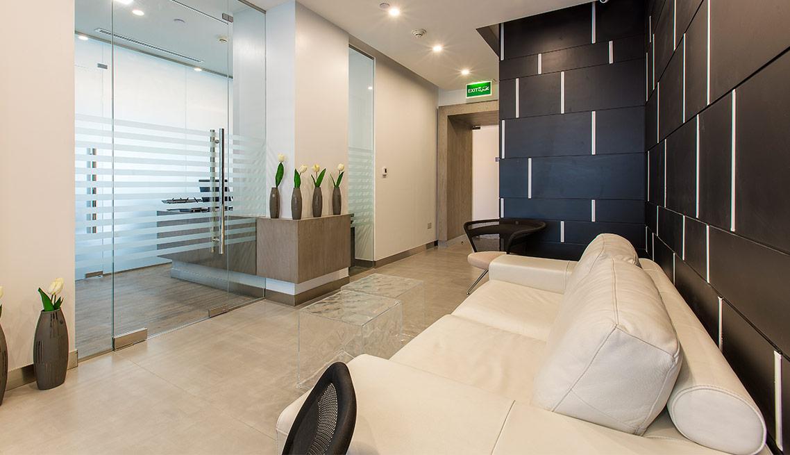 mamar-office