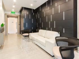 mamar-office10