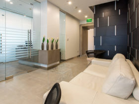 mamar-office11