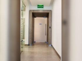 mamar-office13