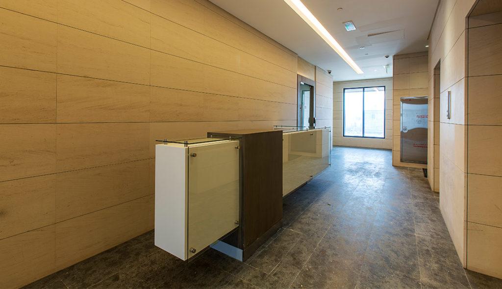 mamar-office2