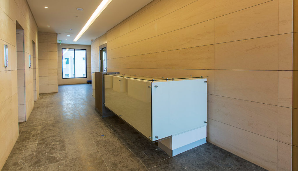 mamar-office3