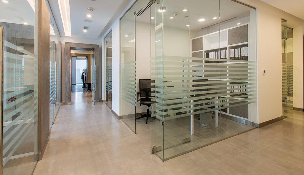 mamar-office7