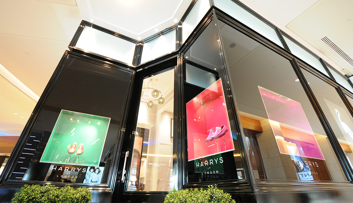 HARRY'S-OF-LONDON-360-MALL