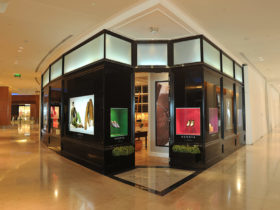 HARRY'S-OF-LONDON-360-MALL1